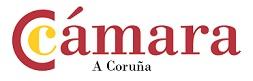 Cámara de Comercio de A Coruña